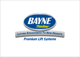 Bayne replacement parts, bayne refuse replacement parts, bayne garbage truck parts