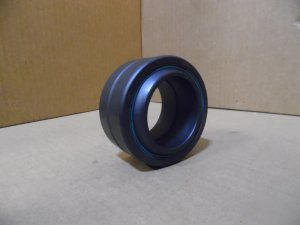 C-003-4432, heil C-003-4432, refuse replacement parts