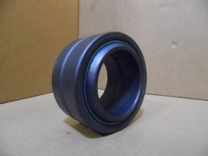 C-003-4438, heil C-003-4438, refuse replacement parts