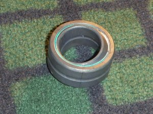 C-003-5181, heil C-003-5181, refuse replacement parts
