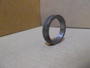 C-015-3193, heil C-015-3193, heil garbage truck parts