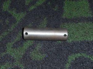 C-048-6238, heil C-048-6238, refuse replacement parts