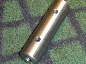 C-048-7115, heil C-048-7115, heil replacement parts