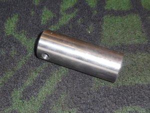 C-048-7142. heil C-048-7142, heil replacement parts