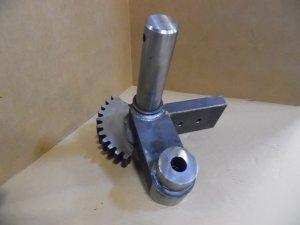 C-093-2529-099, heil C-093-2529-099, heil garbage truck parts