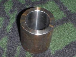C 200721