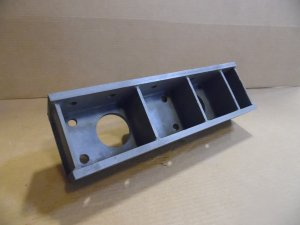 C-0603430, mcneilus C-0603430, mcneilus replacement parts