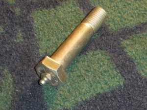 C-AC02-S09, curotto can C-AC02-S09, curotto can garbage truck parts, curotto can grip cylinder pin