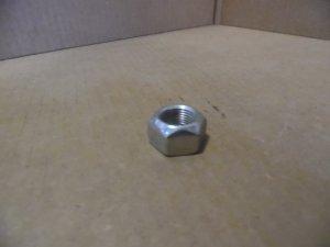 C-FS231500, heil C-FS231500, heil garbage truck parts, heil 3/4-16 locknut