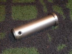 CPO 1501