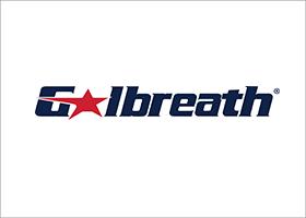GALBREATH LOGO 2010
