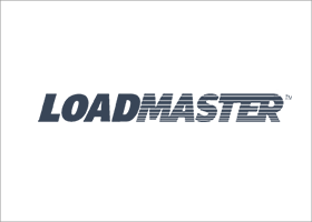 Loadmaster parts, loadmaster replacement parts, loadmaster refuse parts