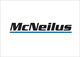 McNeilus parts, refuse replacement parts, mcneilus refuse replacement parts