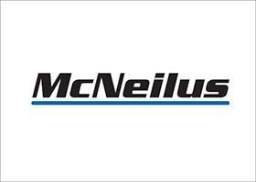 McNeilus