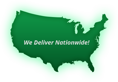 nationwide delivery, coleman tool, industrial contract manufacturing