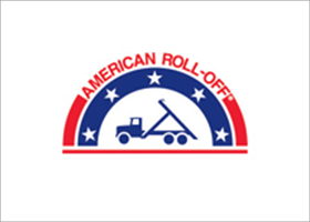 american roll-off replacement parts, american roll-off garbage truck parts, refuse replacement parts