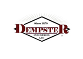 dempster garbage truck replacement parts, refuse replacement parts, dempster replacement parts