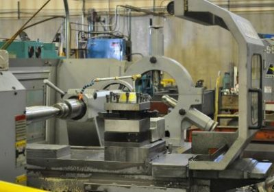 engine lathes, industrial contract lathing, engine lathes for manufacturing