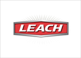 leach replacement parts, leach refuse replacement parts, leach replacement garbage truck parts