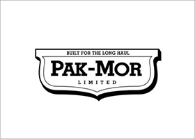 pak mor parts, refuse replacement parts, pak-mor refuse parts